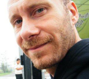 Alessandro Brunello Campagna Crowdfunding