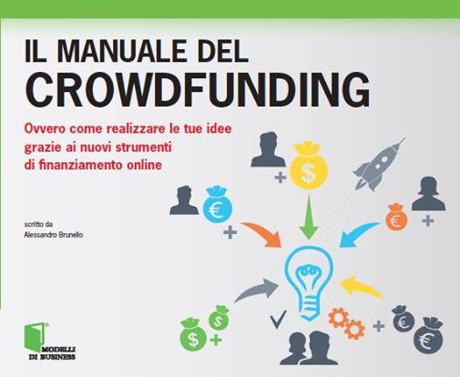 il-manuale-del-crowdfunding