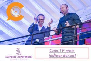 Cam.TV