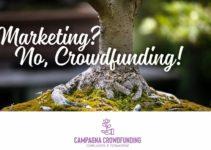 Marketing_crowdfunding