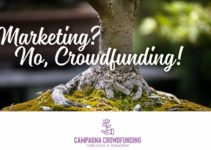 Marketing_crowdfunding