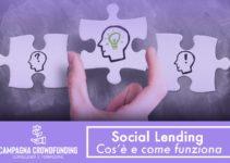 Social Lending