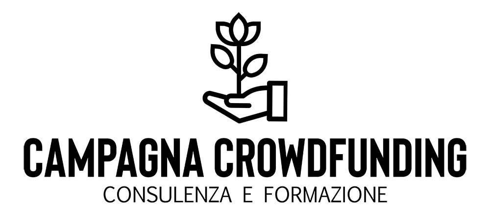 CampagnaCrowdfunding