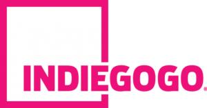 Indiegogo corwdfunding