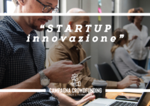 Startup cosa sono e come avviare una start up