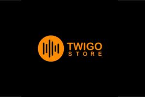 TwigoStore crowdfunding