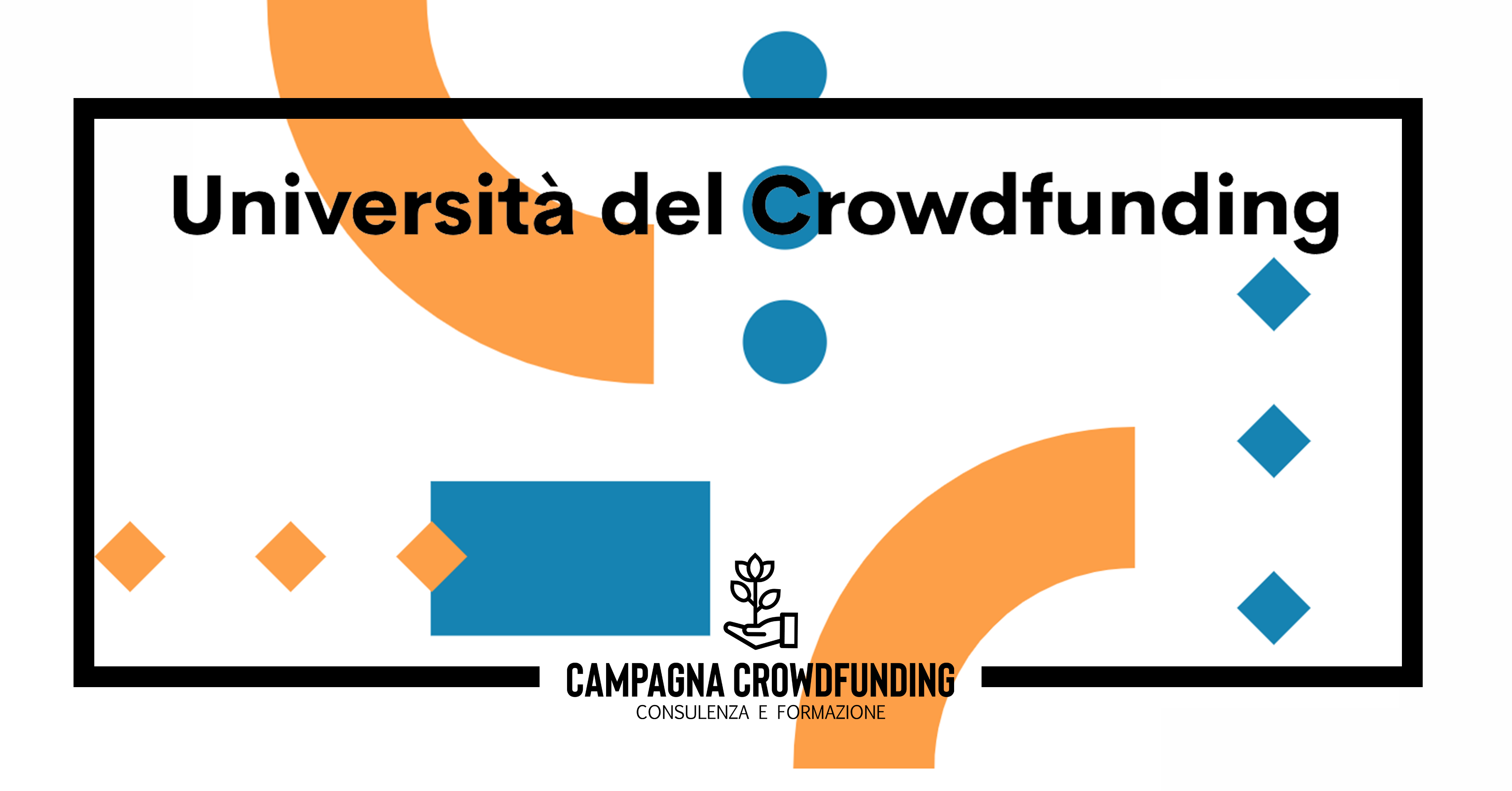 università bicocca crowdfunding