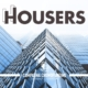 Housers opinioni crowdfunding immobiliare