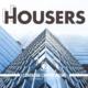 Housers opinioni crowdfunding immobiliare