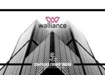 Walliance equity crowdfunding immobiliare